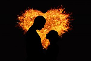Twin Flame Definition - Are you a Twin Flame? - Twin Flame Stages