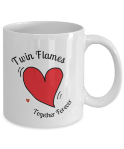 What is your Twin Flame Age Difference or Age Gap? - Twin