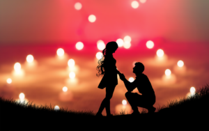 Types of Twin Flame Love: Which are you experiencing? - Twin